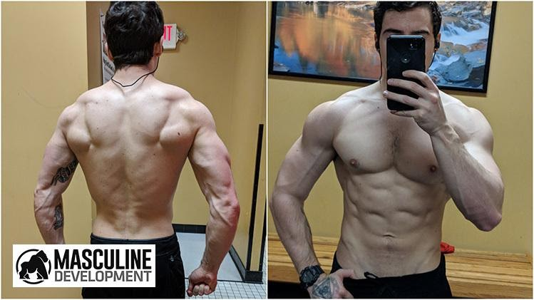 SARMs Results to Expect